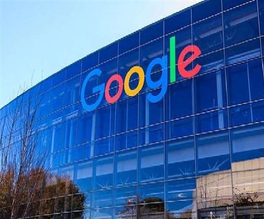 Google ਨੂੰ 2 ਮਹੀਨਿਆਂ 'ਚ ਦੂਜੀ ਵਾਰ ਜੁਰਮਾਨਾ , ਐਤਕੀਂ 1,304 ਕਰੋੜ ਰੁਪਏ, ਵਜ੍ਹਾ ਐਂਡਰਾਇਡ ਆਪਰੇਟਿੰਗ ਸਿਸਟਮ