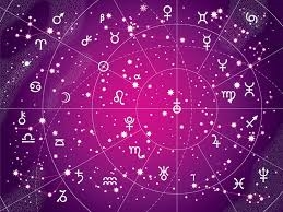Today's Horoscope : ਇਸ ਰਾਸ਼ੀ ਵਾਲਿਆਂ ਨੂੰ ਸਿਹਤ ਪ੍ਰਤੀ ਚੌਕਸ ਰਹਿਣ ਦੀ ਲੋੜ, ਜਾਣੋ ਆਪਣਾ ਅੱਜ ਦਾ ਰਾਸ਼ੀਫਲ