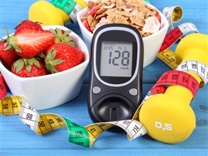 HEALTH news If you also want to gain weight include these 10 things in your diet see the effect in a few days