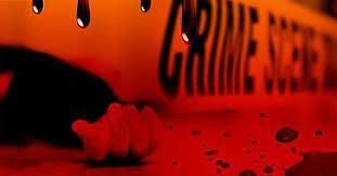 Crime News : ਮੋਟਰ ਵਾਲੇ ਕਮਰੇ 'ਚ ਕਿਸਾਨ ਦਾ ਕਤਲ,  ਮੁਕੱਦਮਾ ਦਰਜ