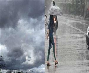 Weather Forecast Punjab:ਪੰਜਾਬ 'ਚ  ਦੋ ਦਿਨਾਂ ਬਾਅਦ ਬਦਲੇਗਾ ਮੌਸਮ ਦਾ ਮਿਜਾਜ਼, ਤੇਜ਼ ਹਵਾਵਾਂ ਨਾਲ ਮੀਂਹ ਪੈਣ ਦੀ ਸੰਭਾਵਨਾ