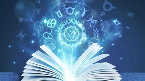 Today's Horoscope : ਇਸ ਰਾਸ਼ੀ ਵਾਲਿਆਂ ਨੂੰ ਰਹੇਗੀ ਬੇਕਾਰ ਦੀ ਨੱਠ-ਭੱਜ ,ਜਾਣੋ ਆਪਣਾ ਅੱਜ ਦਾ ਰਾਸ਼ੀਫਲ
