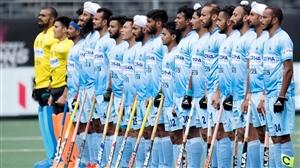 ਭਾਰਤ ਓਲੰਪਿਕ ਟੈਸਟ ਇਵੈਂਟ ਲਈ ਤਿਆਰ