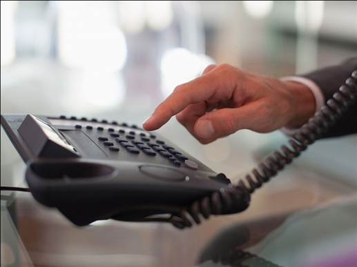 Landline to mobile calling rules changed now add 0 before making a call from landline