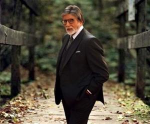 Amitabh Bachchan ਦੀਆਂ ਇਹ 5 ਫਿਲਮਾਂ ਸਿਨੇਮਾਘਰਾਂ 'ਚ ਚੱਲੀਆਂ ਸੀ 50 ਤੋਂ 100 ਹਫ਼ਤਿਆਂ ਤਕ, ਬਿੱਗ ਬੀ ਨੇ ਪੁਰਾਣੇ ਦਿਨਾਂ ਨੂੰ ਕੀਤਾ ਯਾਦ