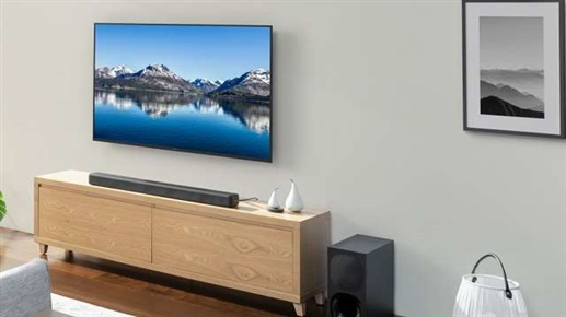 Sony launches new 32 inch smart TV in India starting at Rs 30990