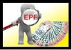 EPF forgery in Punjab CBI to reveal