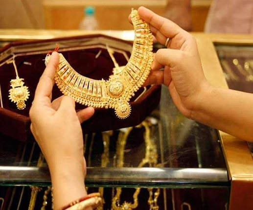 Gold Price Today Gold and silver prices surge find out how expensive it is