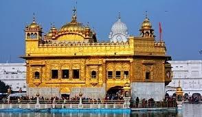 ajj da hukamnama from sri darbar sahib amritsar