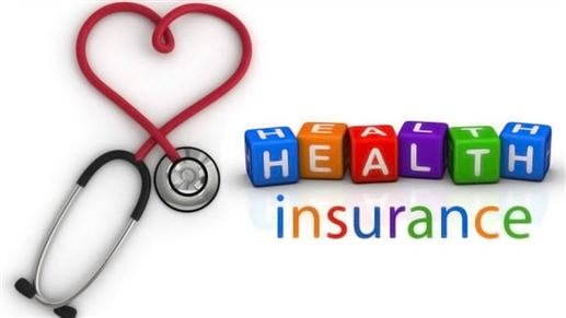 Health Insurance Corona second wave of health insurance is likely to be more expensive