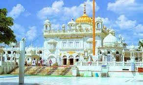 News of the death of Baldev Singh Granthi of Patna Sahib turned out to be false