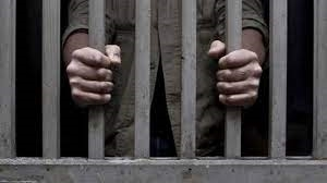 Accused guard remanded in Rs 4 crore theft case