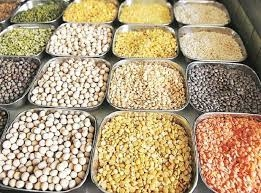 Directing the states to ensure supply of essential commodities