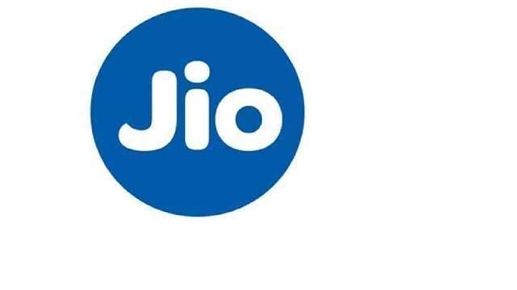 Jio lockdown offer users will now be able to talk for free every month