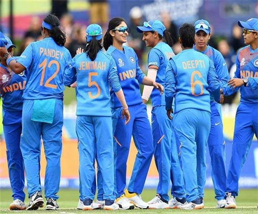 Selection Committee and Madan Lal led CAC questioned over womens cricket coaching post