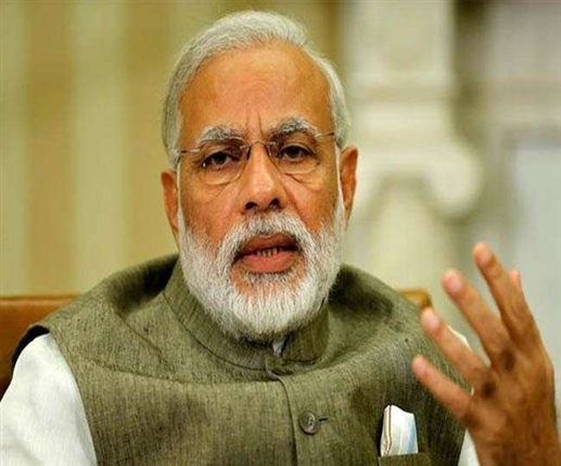 Narendra Modi to chair a high level meeting today on covid 19