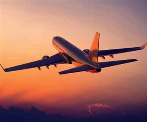 First repatriation flight Australia india arrives in Australia