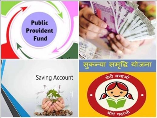 PPF Sukanya Samridhi NSC interest rates may change this big from July