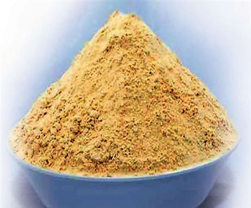 Amazing Health Benefits of Barley Sattu is where there is health there is Ramban in these diseases। ਸੱਤੂ ਹੈ ਜਿਥੇ ਤੰਦਰੁਸਤੀ ਹੈ ਉਥੇ