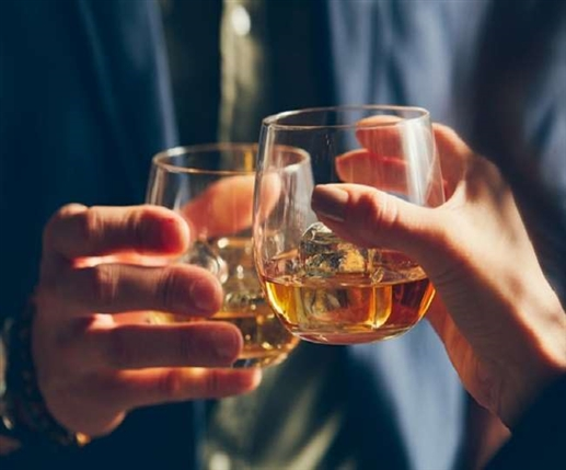 World Whiskey Day 2021 Today is World Whiskey Day learn its history and significance