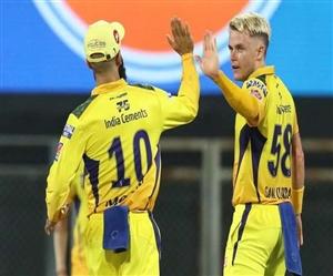 IPL 2021 'ਚ ਭਾਗ ਲੈਣ ਵਾਲੇ ਇੰਗਲੈਂਡ ਦੇ ਖਿਡਾਰੀਆਂ ਨੂੰ ਨਿਊਜ਼ੀਲੈਂਡ ਖ਼ਿਲਾਫ਼ ਟੈਸਟ ਟੀਮ 'ਚ ਨਹੀਂ ਮਿਲੇਗੀ ਜਗ੍ਹਾ