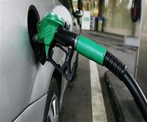Petrol Price Today: ਪੈਟਰੋਲ- ਡੀਜ਼ਲ ਦੀ ਕੀਮਤ ਹੋਈ ਜਾਰੀ, ਹੁਣ ਇਸ ਭਾਅ 'ਤੇ ਮਿਲ ਰਿਹੈ ਤੇਲ