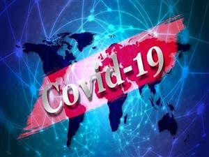 India Coronavirus Update : ਬੀਤੇ 24 ਘੰਟਿਆਂ 'ਚ 60471ਨਵੇਂ ਕੇਸ, 2726 ਲੋਕਾਂ ਦੀ ਗਈ ਜਾਨ
