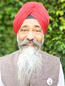 Delhi riots eyewitness Harwinder Singh Kohli dies with corona