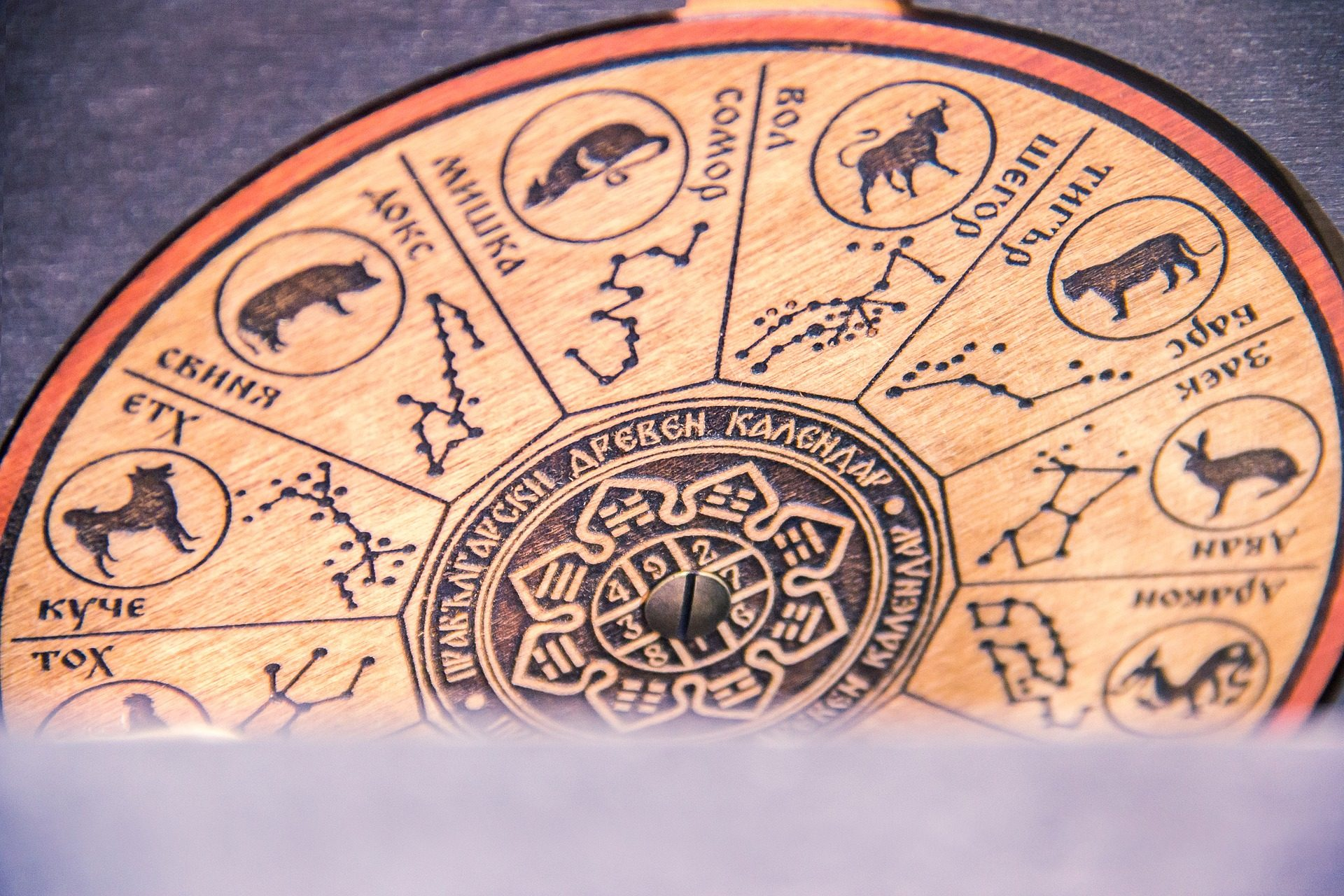 Those who have this zodiac sign will fulfill their family obligations know your horoscope for today