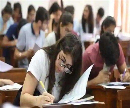 CBSE Class 12th Result 2021 Evaluation Criteria tomorrow on cbse nic in to be announced by august