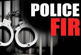 Fake PK was inciting politicians against the captain amarinder singh case registered