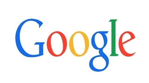 Google ਨੇ ਦਿੱਲੀ-ਐੱਨਸੀਆਰ 'ਚ ਦੂਸਰਾ ਕਲਾਊਡ ਰੀਜਨ ਕੀਤਾ ਸ਼ੁਰੂ, ਯੂਜ਼ਰਜ਼ ਨੂੰ ਮਿਲਣਗੀਆਂ ਵਧੀਆ ਸੇਵਾਵਾਂ