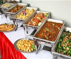 E Catering: 'ਚ ਹੁਣ ਮਿਲੇਗਾ ਸ਼ਾਨਦਾਰ ਰੈਸਟੋਰੈਂਟਾਂ ਦਾ ਮਨਪਸੰਦ ਭੋਜਨ, IRCTC ਨੇ ਸ਼ੁਰੂ ਕੀਤੀ ਸੇਵਾ