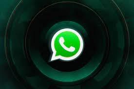 ਬੀਟਾ ਯੂਜ਼ਰਜ਼ ਲਈ WhatsApp ਦਾ ਇਹ ਦਿਲਚਸਪ ਫੀਚਰ ਹੋਇਆ ਲਾਂਚ, ਹੁਣ ਅਲੱਗ-ਅਲੱਗ ਡਿਵਾਈਸ 'ਚ ਚਲਾ ਸਕੋਗੇ ਇਕ ਅਕਾਊਂਟ