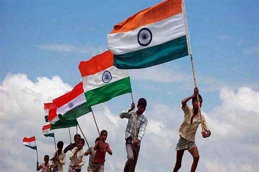 In India people here celebrate Independence Day on 18th August  find out the reason