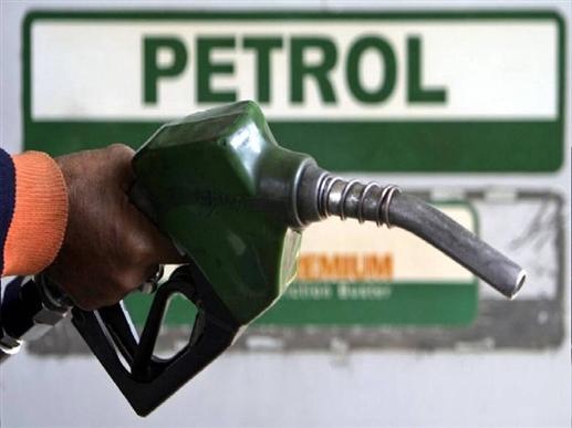Indian Oil Cashback Scheme: ਇੰਡੀਅਨ ਆਇਲ ਤੋਂ ਪੈਟਰੇਲ ਭਰਵਾਉਣ 'ਤੇ ਮਿਲੇਗਾ ਕੈਸ਼ਬੈਕ, ਜਾਣੋ ਲਾਭ ਲੈਣ ਦਾ ਤਰੀਕਾ