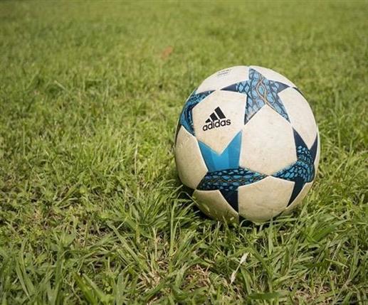 ਤਾਲਿਬਾਨ ਡਰੋਂ ਅਫ਼ਗਾਨ ਮਹਿਲਾ ਫੁੱਟਬਾਲ ਖਿਡਾਰੀਆਂ ਨੇ ਛੱਡਿਆ ਦੇਸ਼, ਇਸ ਜਗ੍ਹਾ ਲਈ ਸ਼ਰਨ