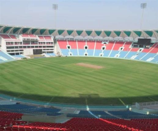 Exclusive: IPL 'ਚ ਆਪਣੀ ਟੀਮ ਉਤਾਰਨ ਲਈ ਇਨ੍ਹਾਂ ਦੋ ਸ਼ਹਿਰਾਂ 'ਚ ਦਿਲਚਸਪੀ ਦਿਖਾ ਰਹੀਆਂ ਹਨ ਕੰਪਨੀਆਂ