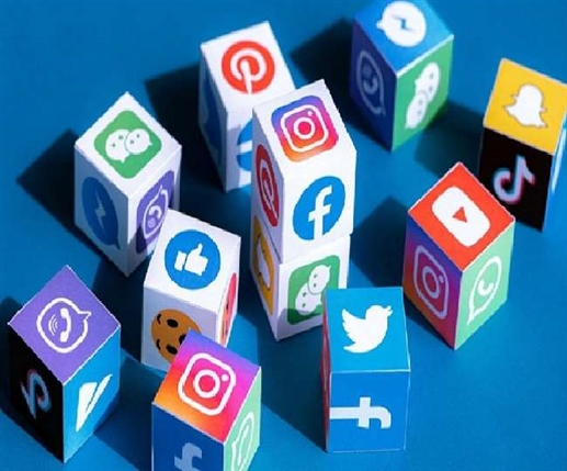 ਰੂਸ ਨੇ Facebook, Twitter ਤੇ Telegram 'ਤੇ ਲਾਇਆ ਜੁਰਮਾਨਾ, ਜਾਣੋ ਵਜ੍ਹਾ
