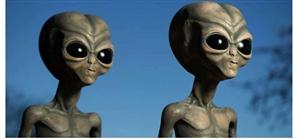ਇਸ ਸ਼ਖ਼ਸ ਨੇ Aliens ਦੇ ਨਾਲ ਰਾਤ ਬਿਤਾਉਣ ਦਾ ਕੀਤਾ ਦਾਅਵਾ, ਹੈਰਾਨ ਹੋ ਕੇ ਬੀਵੀ ਨੇ ਦੇ ਦਿੱਤਾ ਤਲਾਕ, ਨੌਕਰੀ ਵੀ ਗਈ