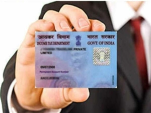 PAN Card Update : ਬਿਨਾਂ ਕਿਸੇ ਦਸਤਾਵੇਜ਼ ਤੇ ਮੁਫ਼ਤ 'ਚ ਕਿਵੇਂ ਬਣਵਾਈਏ PAN ਕਾਰਡ, ਪੜ੍ਹੋ ਪੂਰਾ ਪ੍ਰੋਸੈੱਸ