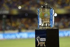 IPL 2021 ਨੂੰ ਲੈ ਕੇ ਵੱਡੀ ਭਵਿੱਖਬਾਣੀ! ਇਨ੍ਹਾਂ ਦੋ ਟੀਮਾਂ ਵਿਚਕਾਰ ਹੋਵੇਗਾ ਖਿਤਾਬੀ ਮੁਕਾਬਲਾ