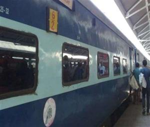 Indian Railway News: ਰੇਲਵੇ ਸਮੇਂ 'ਤੇ ਟਰੇਨਾਂ ਨੂੰ ਚਲਾਉਣ ਲਈ ਪੂਰੇ ਦੇਸ਼ 'ਚ ਬੰਦ ਕਰਨ ਜਾ ਰਿਹਾ ਇਹ ਸਹੂਲਤ, ਜਾਣੋ ਡਿਟੇਲ