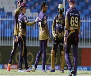 IPL 2021 Final: ਮਹਿੰਦਰ ਸਿੰਘ ਧੋਨੀ ਦਾ ਸਭ ਤੋਂ ਵੱਡਾ ਦੁਸ਼ਮਣ ਬਣ ਸਕਦਾ ਹੈ ਫਾਈਨਲ ਦੇ ਰਸਤੇ 'ਚ ਰੋੜਾ