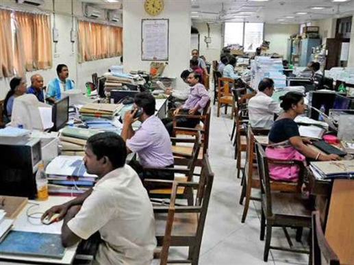 7th pay commission gift to central employees before diwali money will come from three places simultaneously