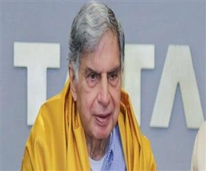 10 ਦਿਨ 'ਚ Tatas ਦੇ ਹੱਥ 'ਚ ਹੋਵੇਗੀ Air India ਦੀ ਚਾਬੀ, ਸਰਕਾਰ ਨੇ ਦਿੱਤਾ ਇਹ ਵੱਡਾ ਸੰਦੇਸ਼