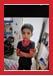 Sad News : ਦੁਸਹਿਰਾ ਮੇਲੇ ਦੌਰਾਨ ਪੰਘੂੜੇ ਤੋਂ ਡਿੱਗ ਕੇ 8 ਸਾਲਾ ਬੱਚੇ ਦੀ ਮੌਤ