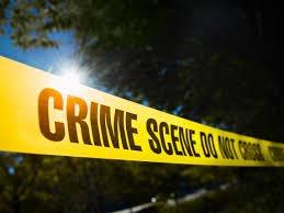 Crime News : ਜਾਇਦਾਦ ਲਈ ਪੁੱਤ ਨੇ ਸੁੱਤੇ ਪਏ ਪਿਉ ਦਾ ਬੇਰਹਿਮੀ ਨਾਲ ਕੀਤਾ ਕਤਲ