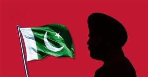 ਪਾਕਿਸਤਾਨ 'ਚ ਸਿੱਖਾਂ 'ਤੇ ਜ਼ੁਲਮ ਜਾਰੀ, ਆਬਾਦੀ ਤੇਜ਼ੀ ਨਾਲ ਘਟੀ