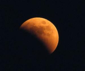 Lunar Eclipse 2019 : ਗੁਰੂ ਪੂਰਨਿਮਾ ਮੌਕੇ ਚੰਦਰ ਗ੍ਰਹਿਣ ਕਿਉਂ ਹੈ ਖਾਸ, ਜਾਣੋ ਵਜ੍ਹਾ
